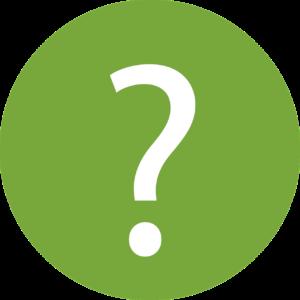 ホメオパシーに関する質問